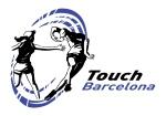 Logo TouchBCN
